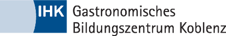 Gastronomisches Bildungszentrum Koblenz e.V.